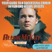 AllanMcKay