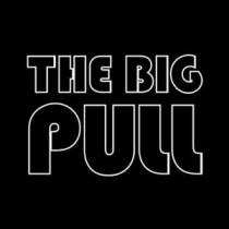 Big_Pull