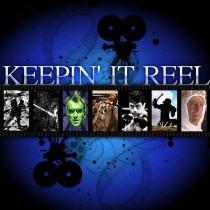 Keepin it reel