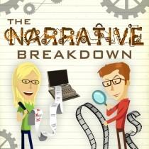 Narative Breakdown
