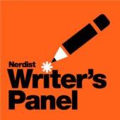 Writeres Panel