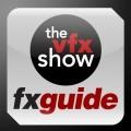 FX Guide VFX Show